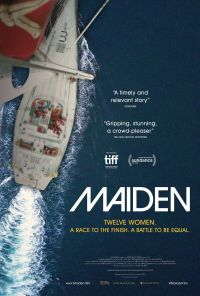 Maiden Uk 1Sheet Web Small