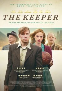 The-Keeper-1