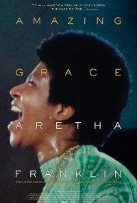 Amazing-Grace-poster