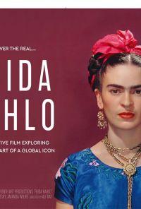Frida Screening event