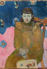 Gauguin main web res 1