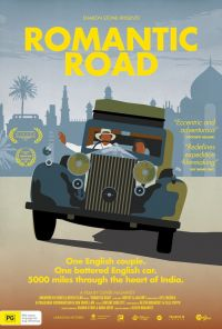 Romroad700x1000posterforw2ebsite1