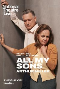 All-my-Sons-Poster-New
