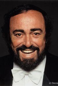 Pavarotti-small