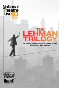 NTL-2019-The-Lehman-Trilogy-Website-Listing-Image-874x1240px