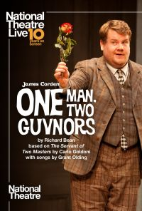 NTL-2019-One-Man-Two-Guvnors-Website-Listing-Image-874x1240px