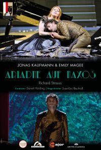 ARIADNE-AUF-NAXOS-SALZBURG-Poster-English