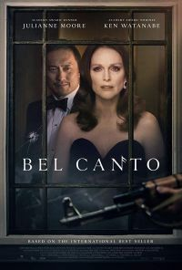 Bel-Canto-Poster