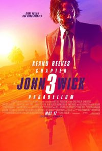 John-wick-3-parabellum-poster