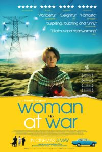 WOMAN-AT-WAR_1sheet_In-Cinemas-3-May