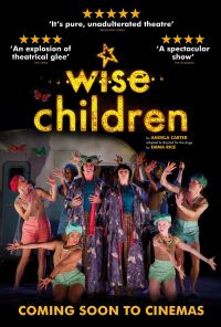 Wise-Children-Online-Poster_small