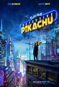 Pokemon-detective-pikachu-poster
