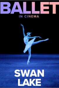 Swan-Lake-poster
