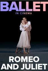 Romeo-Juliett-poster