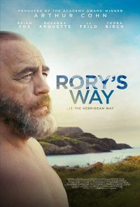Rorys-way-poster