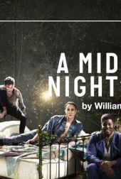Midsummer-Night-Cover
