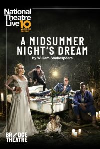 NTL-2019-A-Midsummer-Nights-Dream-Website-Listing-Image_Portrait_874x1240px