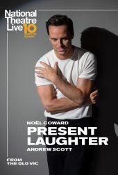 NTL-2019-Present-Laughter-Website-Listing-Images_Portrait_874x1240px