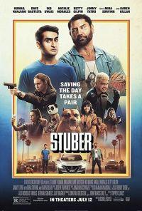 Stuber-film