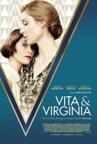 Vita-virginia-poster