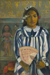 Gauguin-from-the-National-Gallery-London_Main-Image