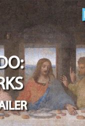 Leonardo-the-works