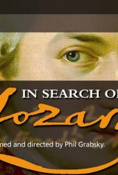 In-Search-of-Mozart