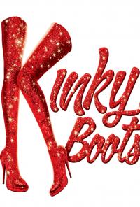 Kinky-Boots