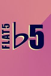 Flat-5-profile-picture