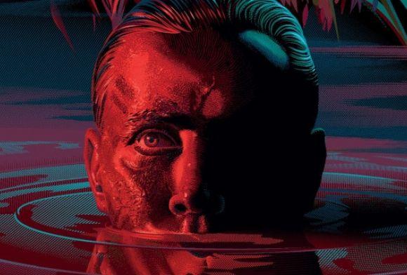 Apocalypse-Poster