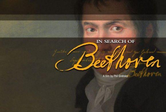 Beethoven-870x480