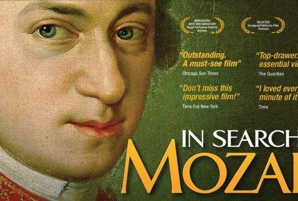 Mozart-LARGE