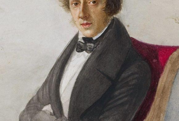 Chopin_by_Wodzinska